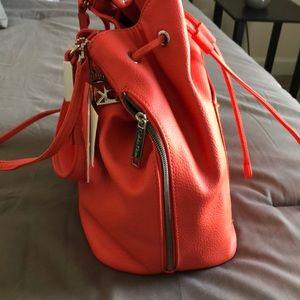 Calvin Klein Bags - Calvin Klein purse